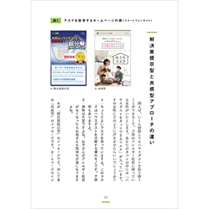 通信販売 インターネット通販 ランディングページ アフィリエイト コピーライティング SEOライティング Webマーケティング 女性マーケティング 女子力 女性脳 男性脳 女心 結婚 出産 働く女性