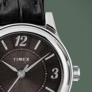 Timex Women's Classic Collection