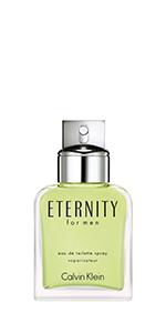 Eternity, Calvin Klein, mens