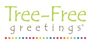 Tree-Free Cares!