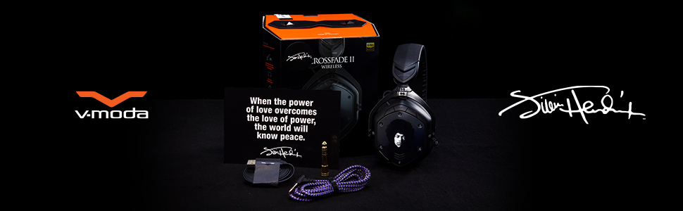 headphones, music, jimi, hendrix,