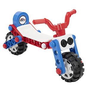 huffy boltz balance bike