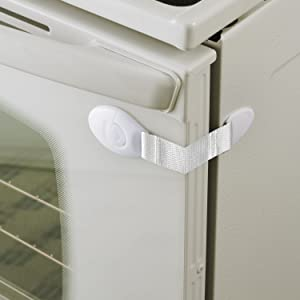 Appliance Lok