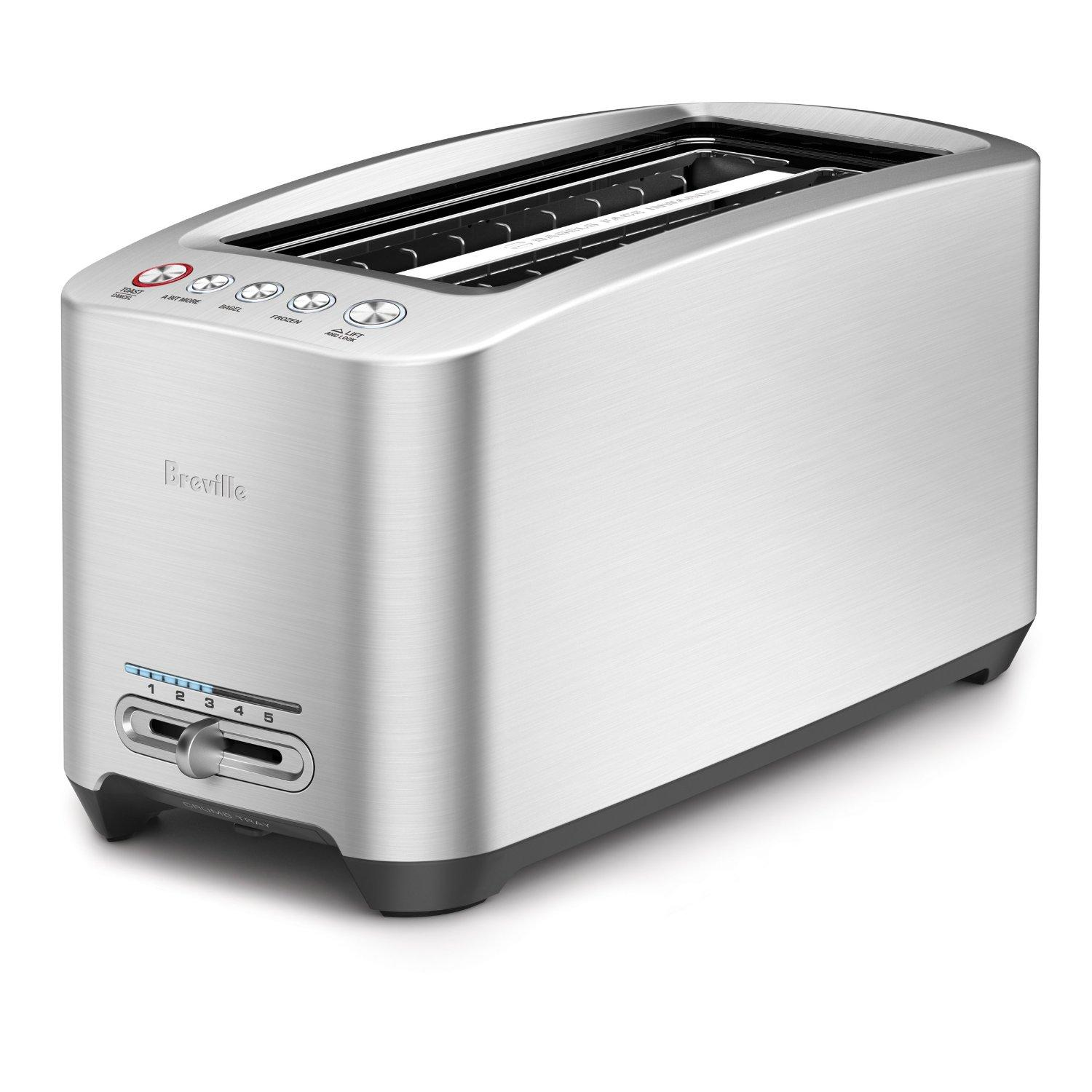 Image Result For Dual It Toaster Amazon