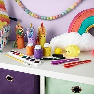 crafts, crafts for kids, craft kits, crayola craft kits, crayola crafts for kids,