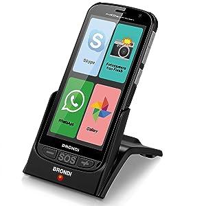 brondi-amico-smartphone--telefono-cellulare-per-