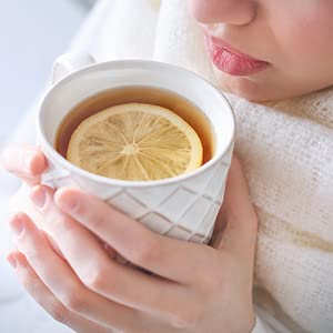 hot tea, loose tea leaves, organic tea, tea sachets, silk sachets, decaf tea, natural tea,