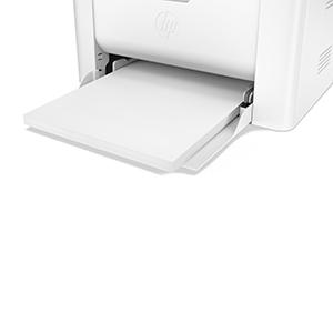 HP Laser serie 100