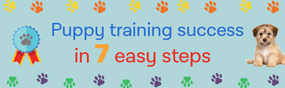 dog training, dog training, dog training, dog training, dog training, dog training, dog training