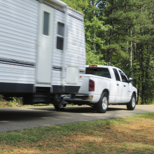 CURT Weight Distribution Hitches RV Camper Towing