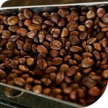 PREMIUM REAL COFFEE