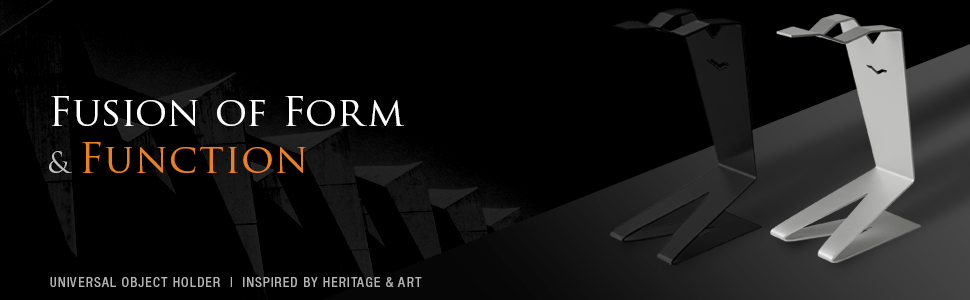 V-MAN,vmoda, headphones, stand, stylish, steel, durable, gaming headphones, gaming, lightweight,