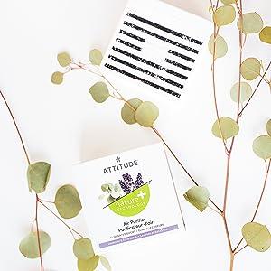 ATTITUDE-natureplus-air-purifier-lavender-eucalyptus