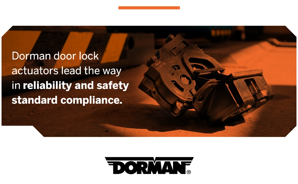 Higher quality, more reliable solutions, thoroughly tested, built for safety