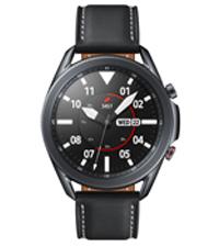 Galaxy Watch3 LTE