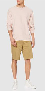 levis,levi,xxchino,chino,shorts