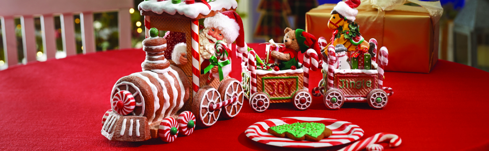Possible Dreams Christmas Traditions Long Image