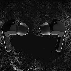 LG Ear Buds