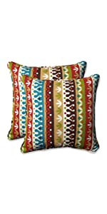 outdoor cushion, cushions, outdoor pillows,throw pillows, outdoor pillows, pillows,