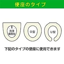 サンコー ズレない トイレ 便座 カバー おくだけ吸着 ハイソフトベンザシート 消臭ふわふわ 日本製 KJ-33 KI-06 KI-05 マロン ブラウン フォレスト グリーン パンプキン オレンジ