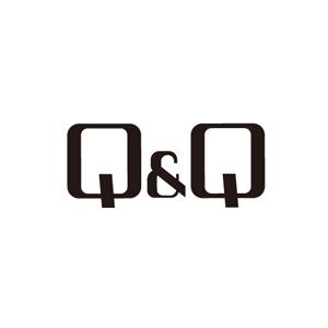 シチズン citizen Q&Q キューアンドキュー