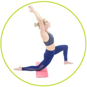 arthritis lulu lemon guard kneez cheap aches organic rectangular