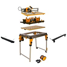 woodworking; triton; power tools; powertools; sander; sanding; router; plunge router; drum sander; s