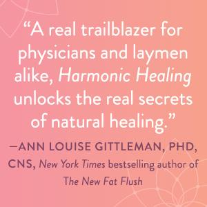 candida cleanse;cleanse;goop;ayurveda;reiki;alternative medicine;liver detox;holistic books;parasite