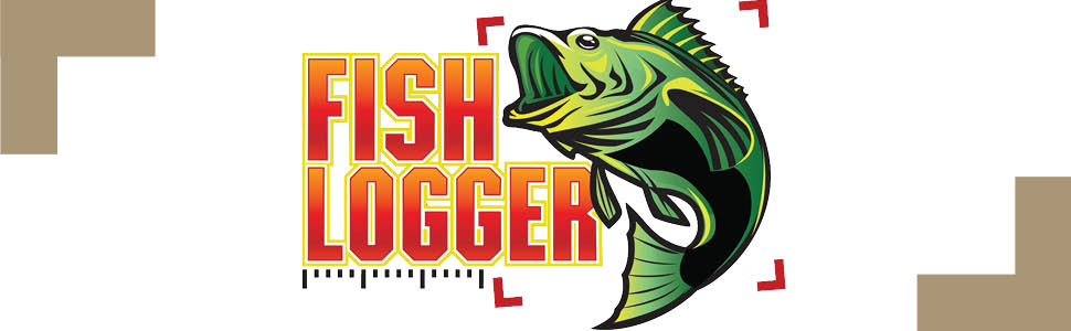 Fishlogger Header