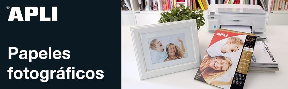 Papel; papel foto; papel fotográfico; papel foto hp; papel fotográfico hp; papel fotográfico kodak