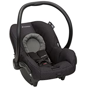 parent comfort light carry contour handle less bounce