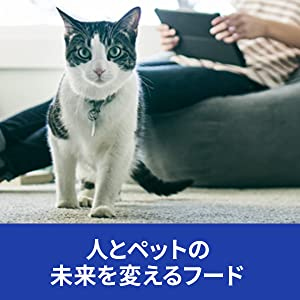 Weight_Cat_md_4