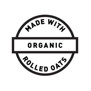 cliff bars, clif bars, energy bars, protein bars, bars, kind bars, rx bars, organic, office snacks