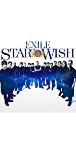 STAR OF WISH(AL+Blu-ray Disc)