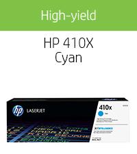HP-410X-Cyan