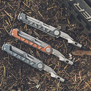 Gerber Armbar Drive Multi-Tool