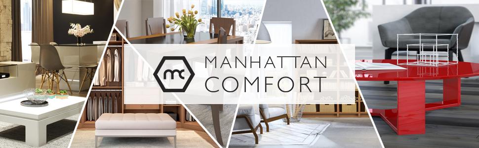 Manhattan Comfort