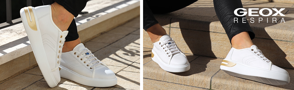 Geox, Zapatos Geox, Zapatos transpirables Geox, zapatos para mujer, zapatos para hombre