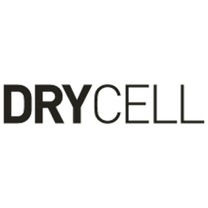 DRYCELL Technology
