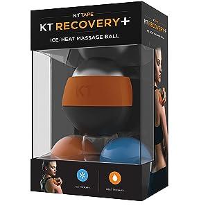 KT Massage Ball