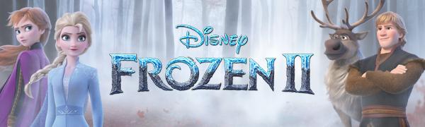 frozen, frozen 2, disney,