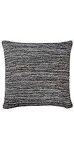 lacoste comforter; lacoste duvet; striped comforter; striped duvet; blue blanket; blue comforter;
