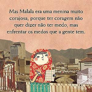 card malala 3