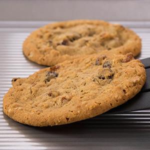 Baking Cookies, Cookie, Nonstick bakeware, Nonstick, Cookie Sheets