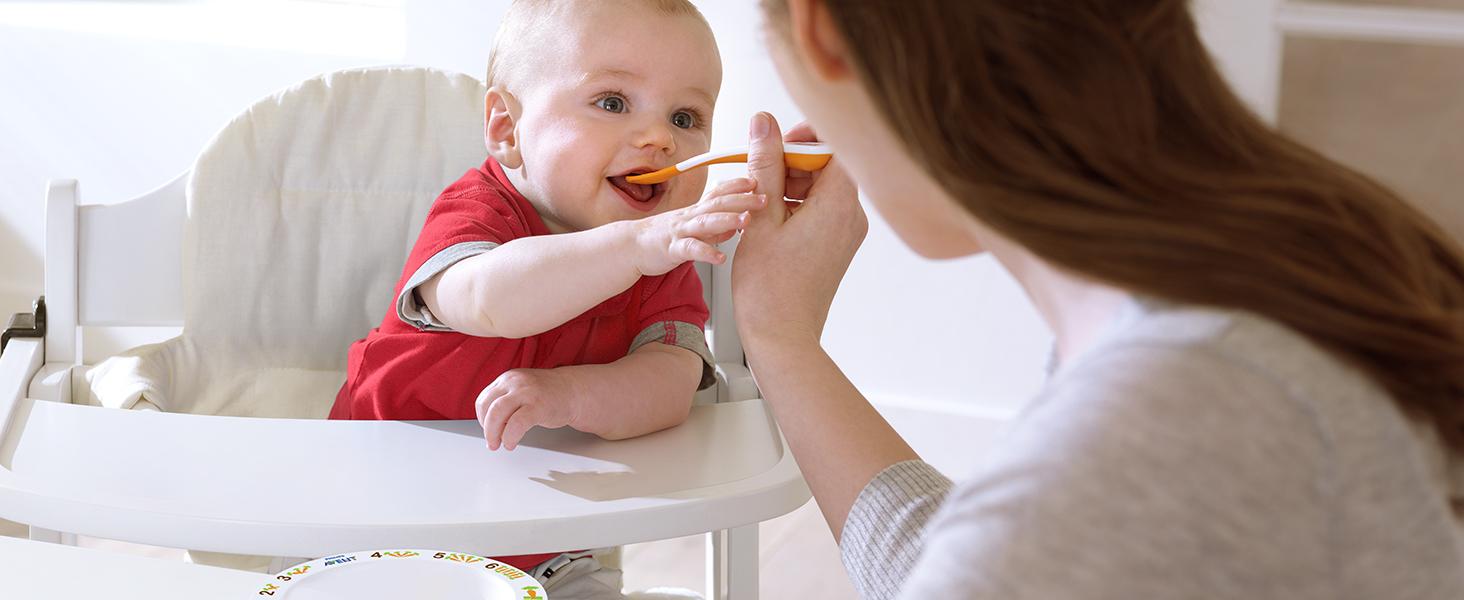 Philips Avent 2-in-1 Babynahrungszubereiter SCF870/20