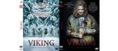Viking fascetta double face