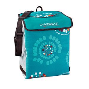 Campingaz Bacpac 14 L Rucksack Kühltasche Classic Line mit  Freez Pack M20