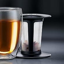 TEA FOR ONE SUB_2