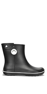 A+ Womens Rain Boots