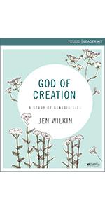 jen wilkin bible study, bible study for women, small group study for women, god's promises